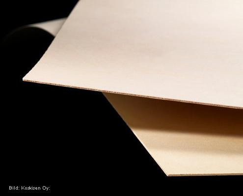 linnhuber tel 08031. Black Bedroom Furniture Sets. Home Design Ideas